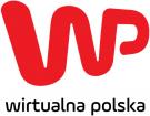 foto_news